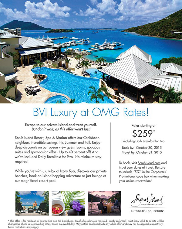 Scrub-Island-BVI-Luxury-at-OMG-Rates-large