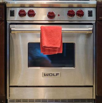 gourmet-kitchen2