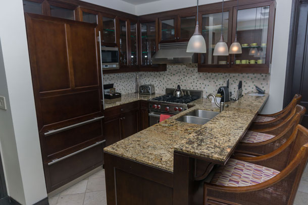 Suite Dreams at Scrub Island Resort, Spa & Marina