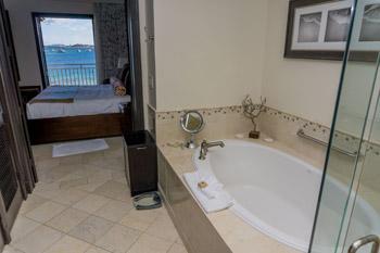 5 Tips When Planning Babymoon at Scrub Island Resort