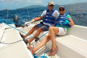 Scrub-Island-Learn-to-Sail_700x465