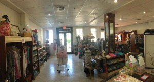 Boutique Pano