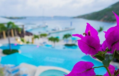 Scrub Island Resort, Spa & Marina, BVI Fully Reopens for Business as Autograph Collection Hotel
