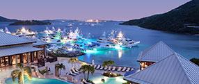resort_dusk